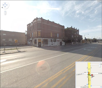 211 S Western Ave, Chicago, IL 60612