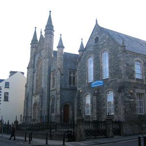 Carisle Road Presbyterian Church